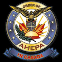 AHEPA Montreal