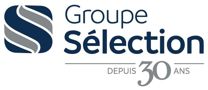 St-Val-2019-Sponsors-Colour-34