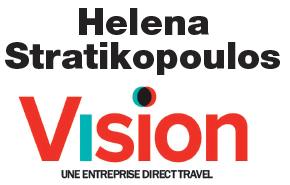 St-Val-2019-Sponsors-Colour-06